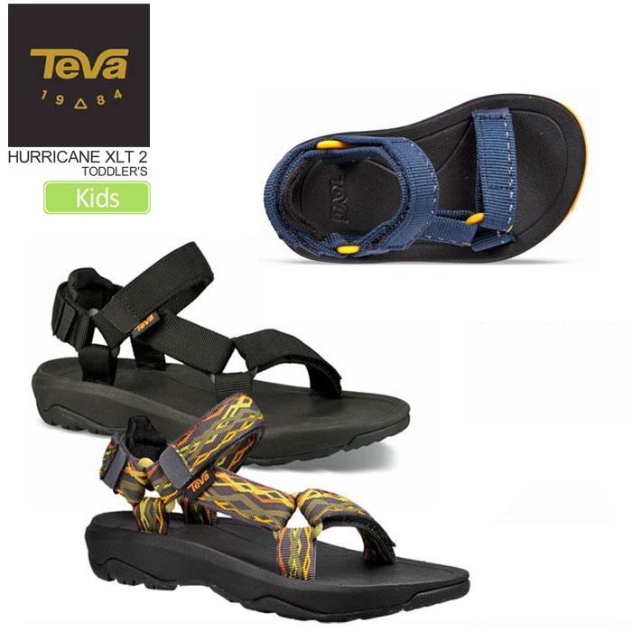 02d117455b11 Teva Kids T Hurricane XLT 2 Sport Sandal 1019390T Baby