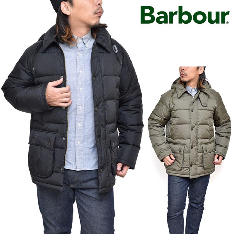 【正規取扱店】SALE 30%OFFバブアー Barbour ビデイルSLダウン(全2色)(45756)BEDALE SL DOWN メンズ【服】 1910ripe【返品交換・ラッピング不可】