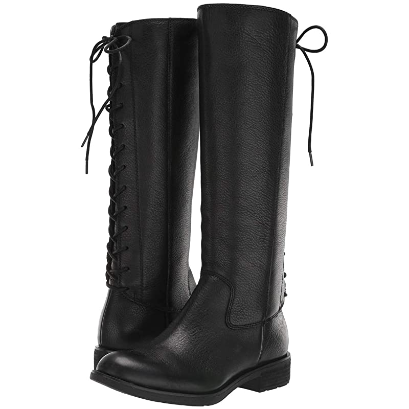 <title>ソフト Sofft Boots {ギフトラッピング} レディース ブーツ レザー 特価キャンペーン 靴</title>