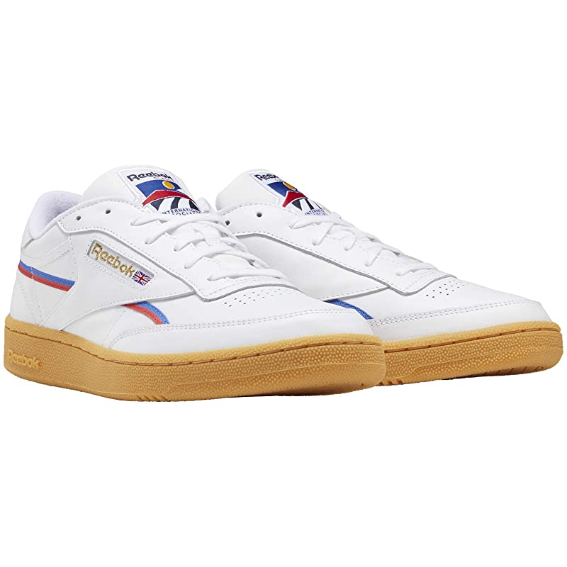 <title>リーボック ライフスタイル Reebok Lifestyle Sneakers Athletic Shoes {ギフトラッピング} メンズ 安心と信頼 スニーカー シューズ 靴</title>