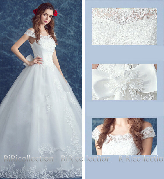 riricollection | Rakuten Global Market: Wedding dress dress wedding ...