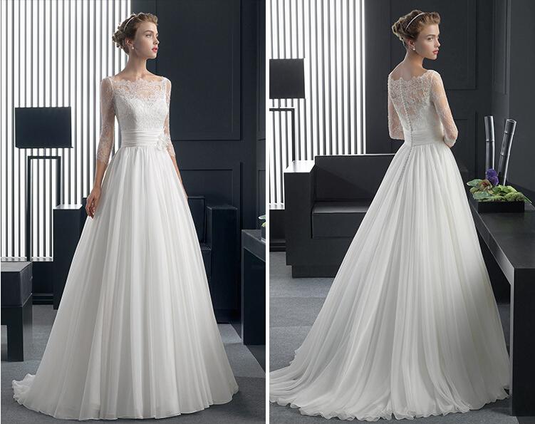 Riricollection: Wedding Dress Race Dress Go Japanese
