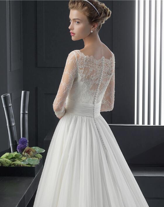 riricollection | Rakuten Global Market: Wedding dress race dress ...