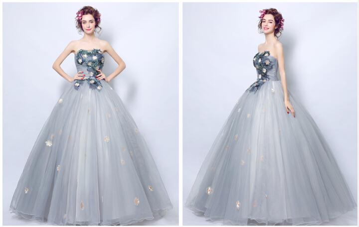 riricollection   Rakuten Global Market: Wedding dress colored ...