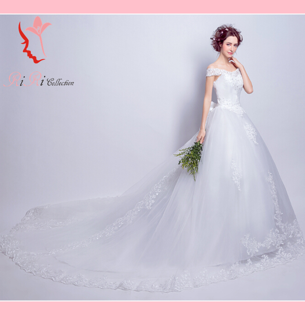 121a6e81 ◇All the wedding dresses are available for size adjustment.♪ The size of  the dress is all a type in coordination with a constant range.