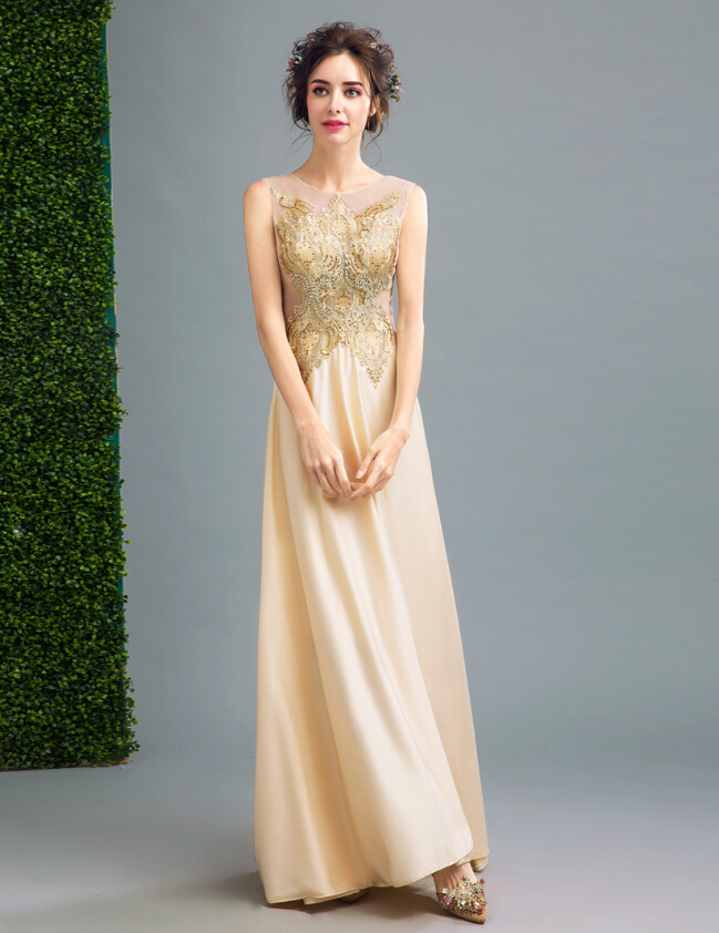 riricollection | Rakuten Global Market: Party dress dress flower ...