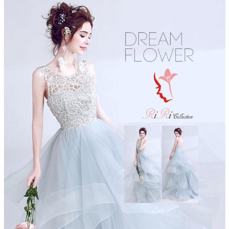 cd82d903c ◇All the dresses of our store send it after inspection, inspection of a  meter in Japan. When you are missing, please refer about delivery date and  size ...