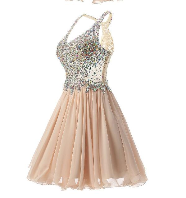 A Dress Color Black White Salmon Pink Antique Red Purple An Orange Royal Blue Light Green Mint Yellow Beige Lavender Are