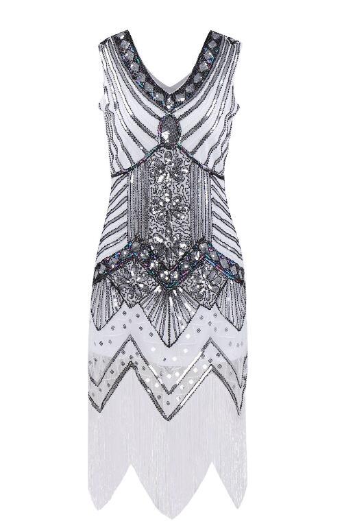 riricollection: Latin dance clothes glitter dress jasmine Aladdin ...