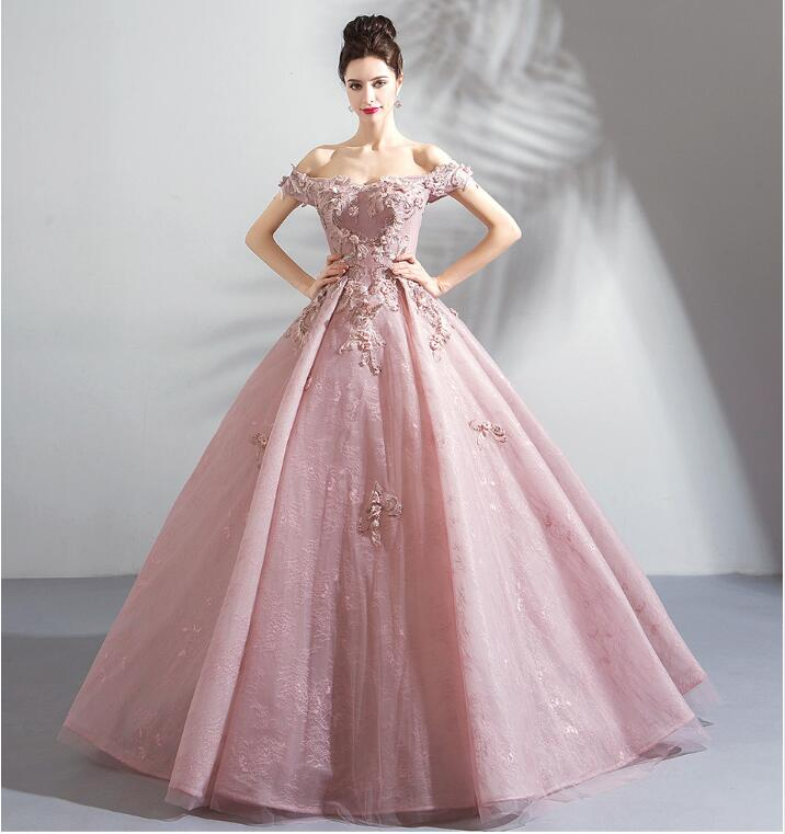 e55b7d12b0c18 ◇All the dresses of our store send it after inspection, inspection of a  meter in Japan. When you are missing, please refer about delivery date and  size ...