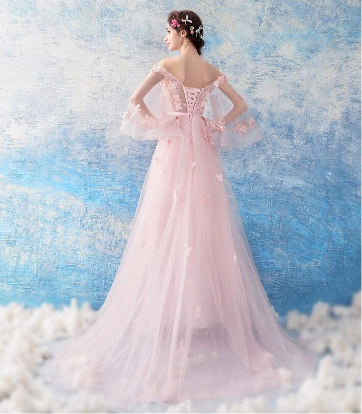 riricollection | Rakuten Global Market: Dress laceup wedding ...