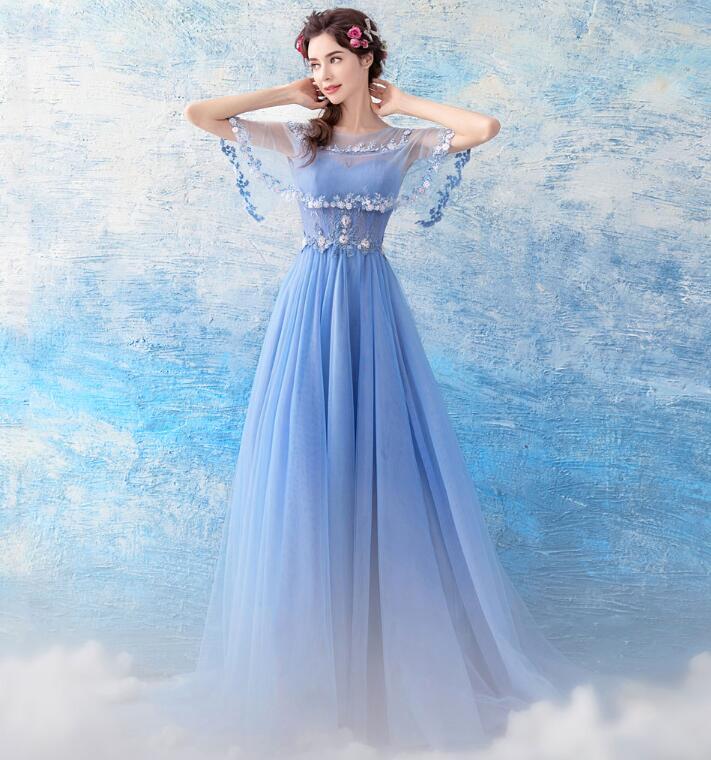 riricollection | Rakuten Global Market: Dress angel laceup wedding ...