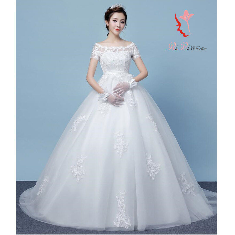 riricollection | Rakuten Global Market: ♪ maternity wedding dress ...