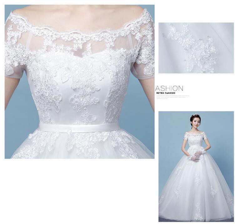 riricollection | Rakuten Global Market: ♪ maternity wedding dress ...