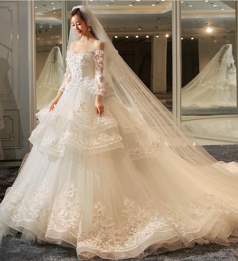 riricollection | Rakuten Global Market: High-quality wedding dress ...