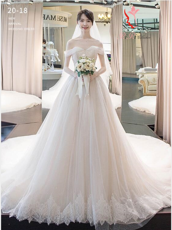 All The Dresses Of Our Send It After Inspection A Meter In An When You Are Missing Please Refer About Delivery Date And Size