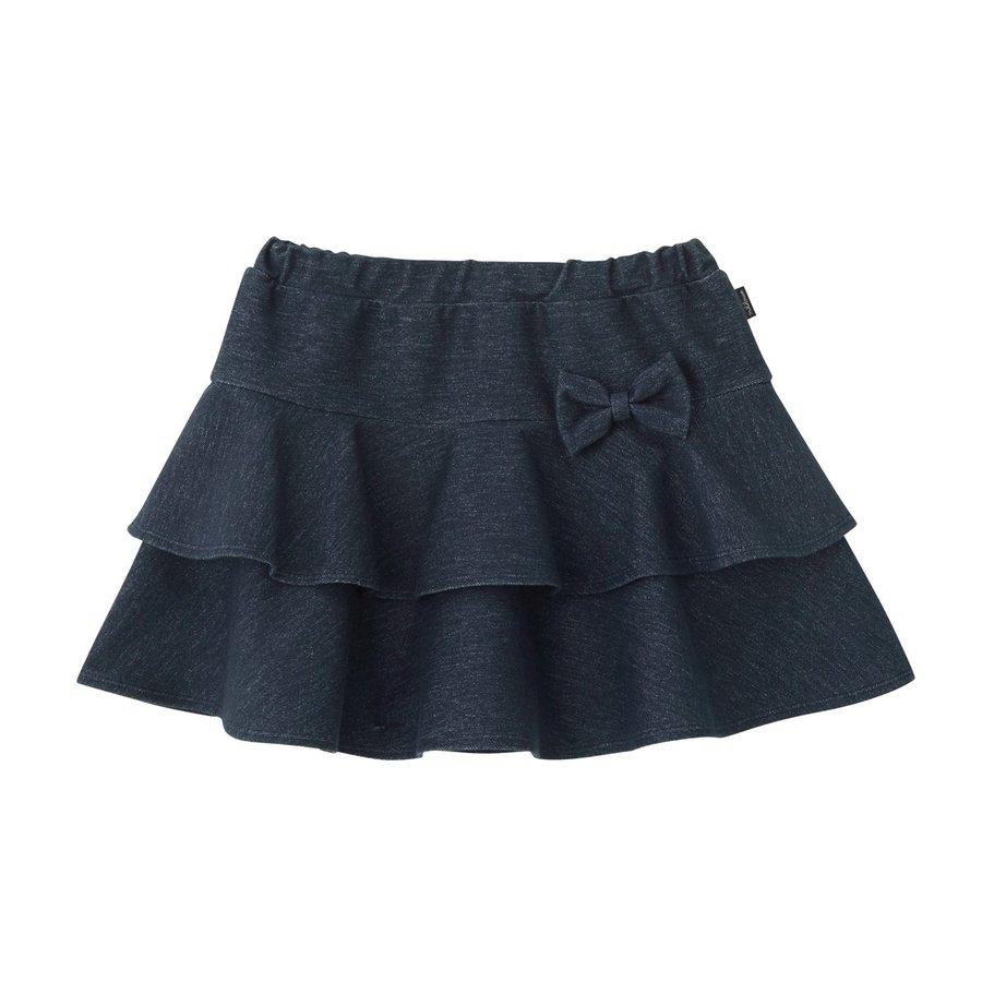 SALE ミキハウス ブランド品 スカート お中元 ミキハウスサイズ 国内 3980円以上で送料無料 スカート5200