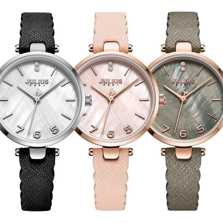 04fffd8887 腕時計レディース防水レディースウォッチおしゃれ人気ファッションカジュアル20代30代40代
