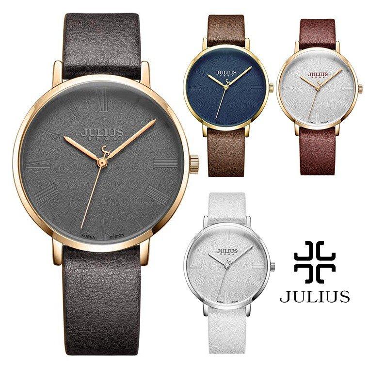 best service d1697 1470e 腕時計 レディース ブランド 防水 おしゃれ かわいい シンプル 30代 40代 カジュアル 20代 オフィス 上品 JULIUS プレゼント ギフト  時計|ファッション腕時計 リルティ