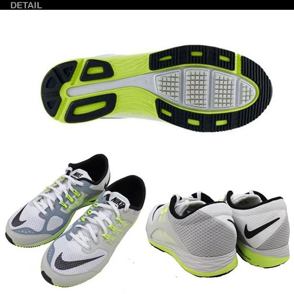 耐克農曆速度 AXL 耐克農曆速度加速器男式運動鞋鞋