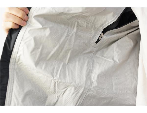 Patagonia Trento shell jacket 2017 latest men nylon jacket 83802 PATAGONIA M' s Torrentshell Jacket pa9