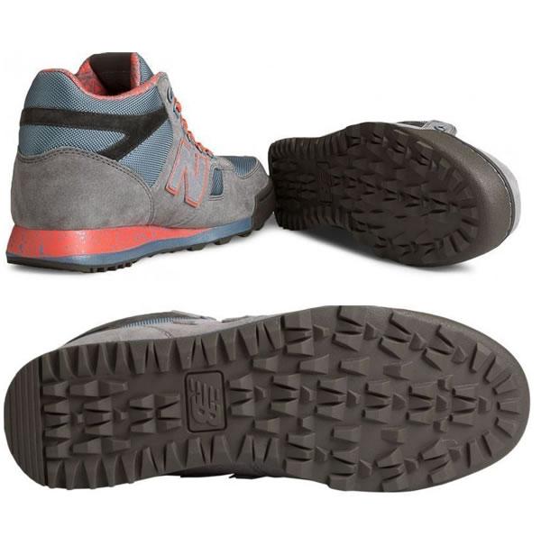 新平衡新平衡運動鞋 HRL710GO new102