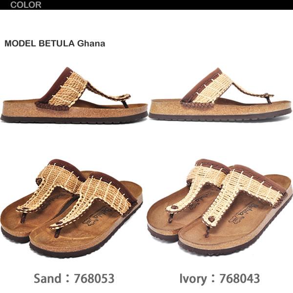 加纳的勃肯鞋男女桦两加纳勃肯桦