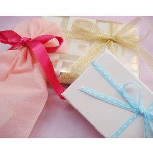 格安 プレゼントや贈り物に ギフトラッピング ◆セール特価品◆ ^ クーポン対象外商品