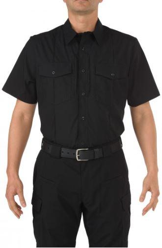 5.11 ストライク PDU Bクラス ショートスリーブ シャツ(半袖)