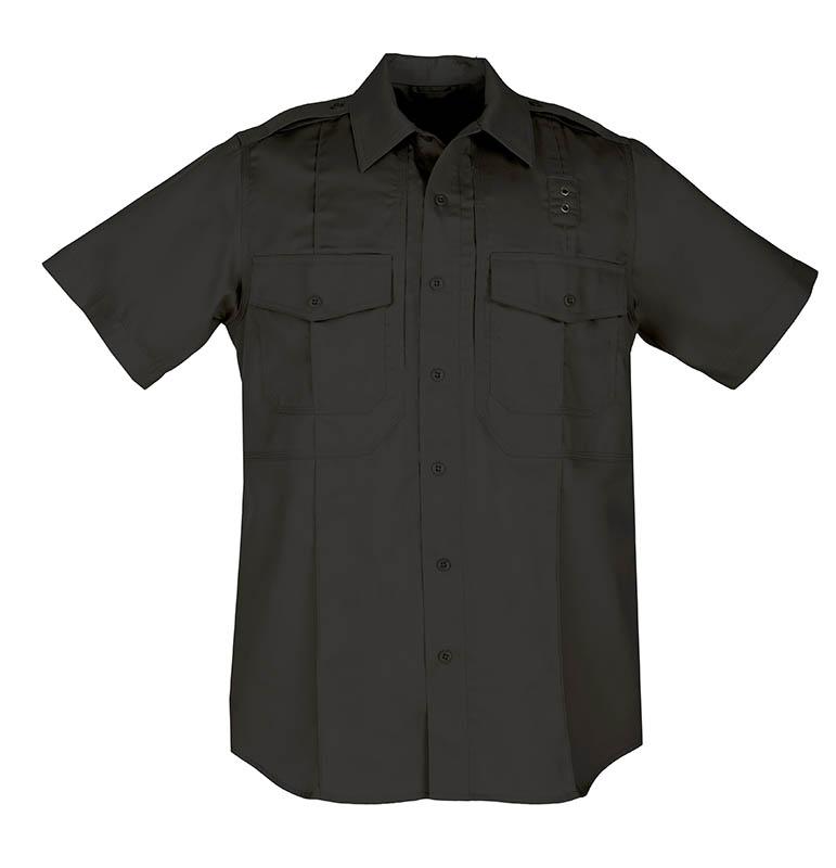 5.11 ツィル PDU ショートスリーブ ツィル シャツ 5.11 B シャツ クラス(半袖), セブンマルイ質店:96150efa --- sunward.msk.ru