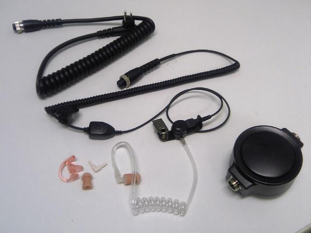 数量限定特価!!! SPコミュニケーション システム タクティカル