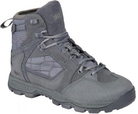 5.11 XPRT 2.0 タクティカル ブーツ