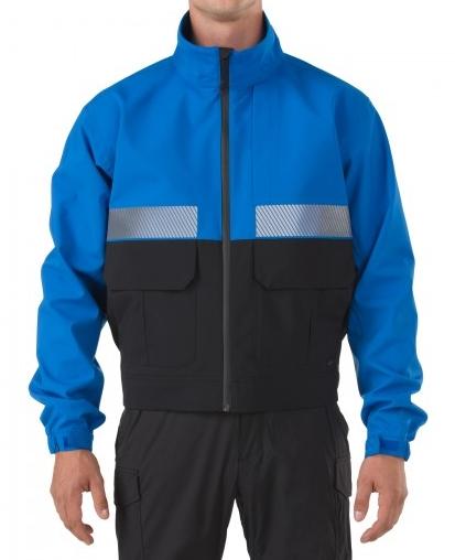 5.11 バイクパトロール ジャケット