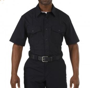 5.11 ストライク PDU Aクラス ショートスリーブ シャツ(半袖)