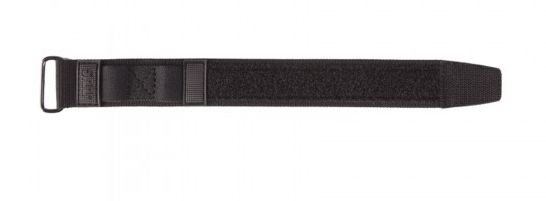 5.11 nylon watch band