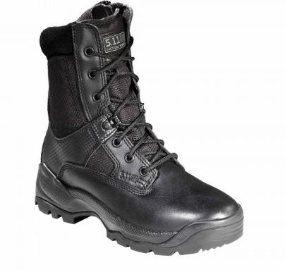 レディーズ 5.11 A.T.A.C.8 Side Zip ブーツ