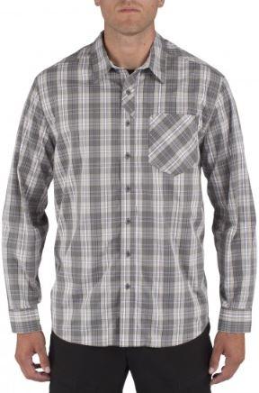 5.11 コーバートシャツ FLEX 5.11 FLEX ロングスリーブ(長袖), WAWAJAPAN:85dc7365 --- sunward.msk.ru