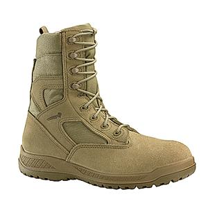 数量限定特価!!BELLEVILLE U.S.ARMY ホットウェザー タクティカル ブーツ 310