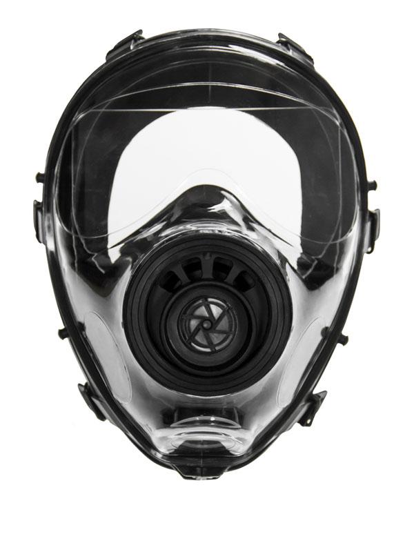 緊急入荷!(即納) 数量限定特価!!SGE 150 NATO軍用 NBC 最新型フィルター付き ガスマスク セット(新品)