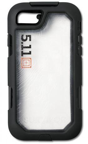 5.11 サバイバー エクストリーム iPhone 6+/7+ ケース ケース