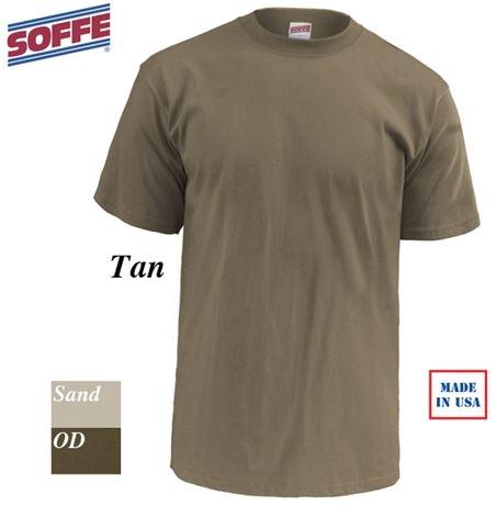 U.Sミリタリー ショート スリーブTシャツ 3枚セット