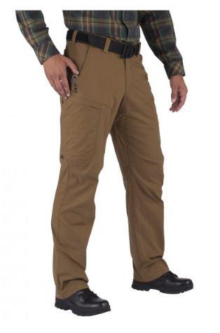 数量限定 数量限定!!!! 5.11 Apex パンツ 5.11 パンツ, ストロングスポーツ:a40de58c --- sunward.msk.ru