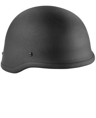 U.S.Armor社レベルIIIA 防弾 COMBAT ヘルメット