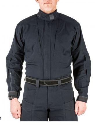 数量限定特価!!5.11 XPRT タクティカル ロングスリープシャツ