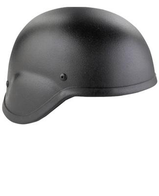 U.S.Armor社レベルIIIA 防弾 ACH/MICH ヘルメット