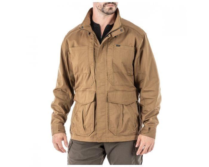 5.11 格安 価格でご提供いたします お買い得 サープラ スジャケット