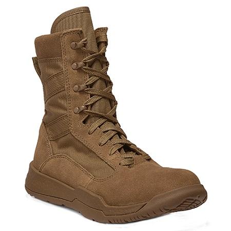 Belleville社AMRAP 通販 激安◆ TR501 ATHLETIC ブーツ TRAINING セール品