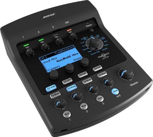 ボーズ BOSE ボーズT1 ToneMatch audio engine