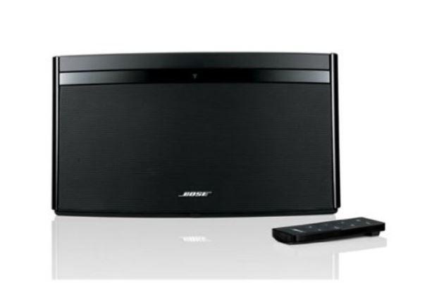 ボーズ BOSE SoundLink Air digital music system