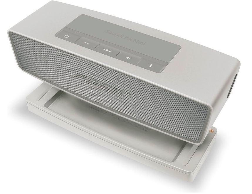 国内正規品 ボーズ Bose SoundLink Mini Bluetooth speaker II